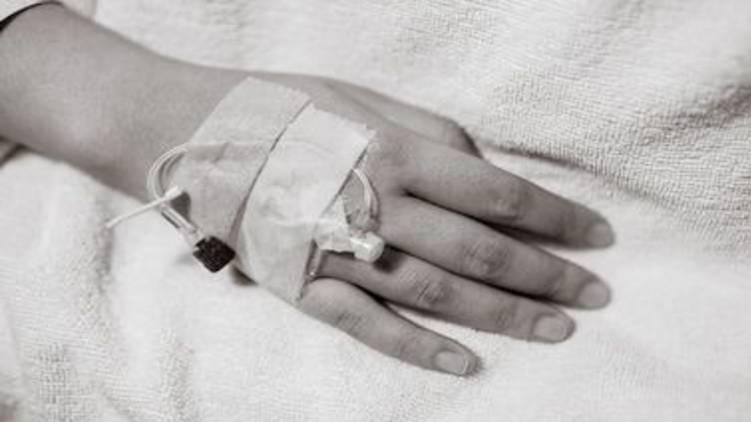 30 students hospitalized food poison kozhikode