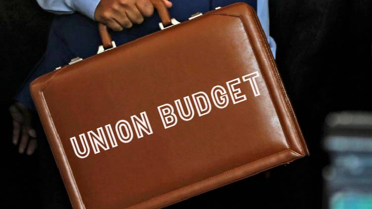 5 budgets that changed India