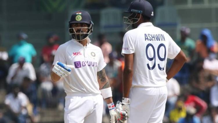 india wickets 156 england