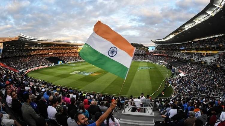 Tamil Nadu Spectators Stadiums