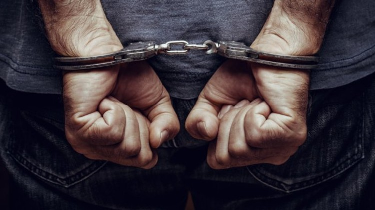 Tutor arrested injections students