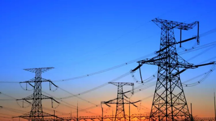 power sector union budget