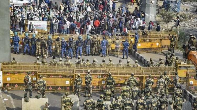 Army Delhi NCR weeks