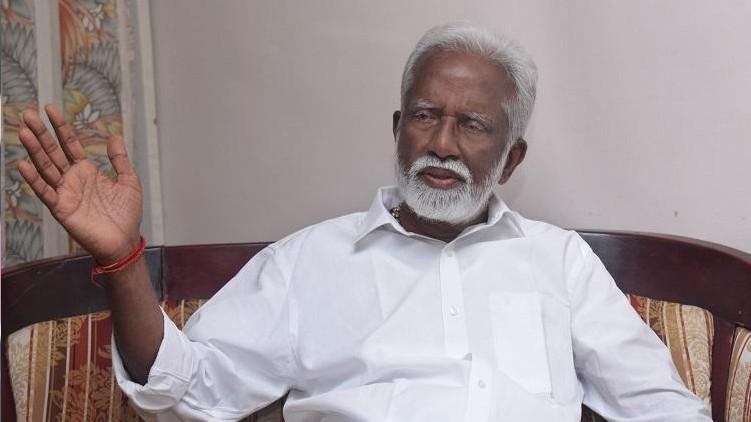 UDF rituals Kummanam Rajasekharan