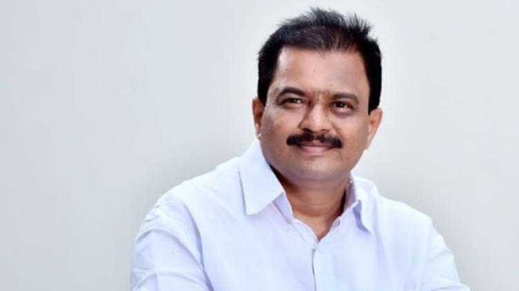 UDF Malappuram against LDF