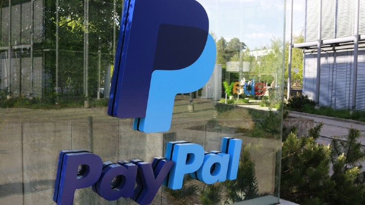 PayPal Shut Down India