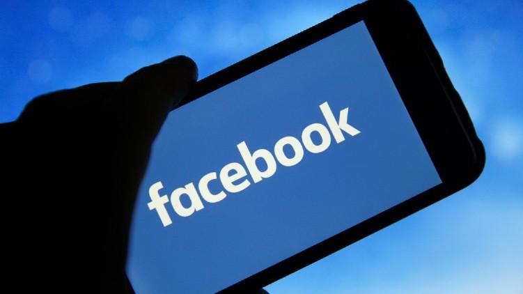 Myanmar's military blocks Facebook