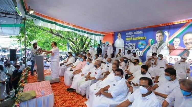 Aishwarya Kerala Wayanad Kozhikode