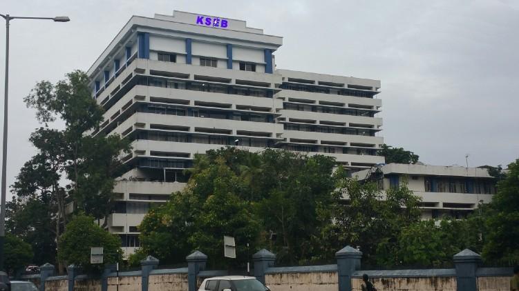 KSEB employees strike today
