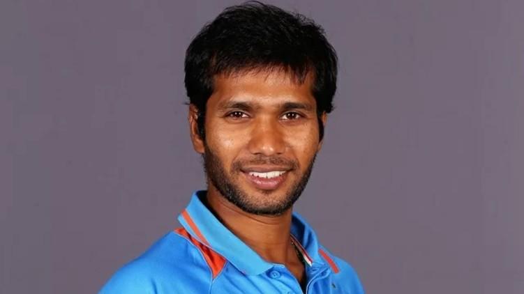 Ashok Dinda retires cricket