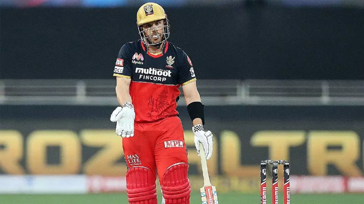 Aaron Finch Unsold IPL