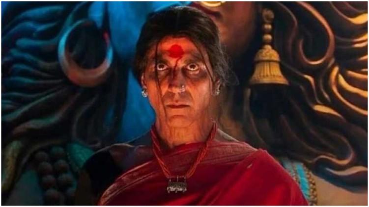 Dadasaheb Phalke Akshay Kumar