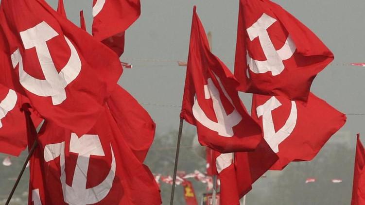 cpim constituent parties meeting