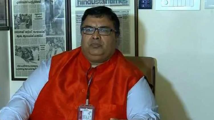 attack against customs commissioner sumit kumar