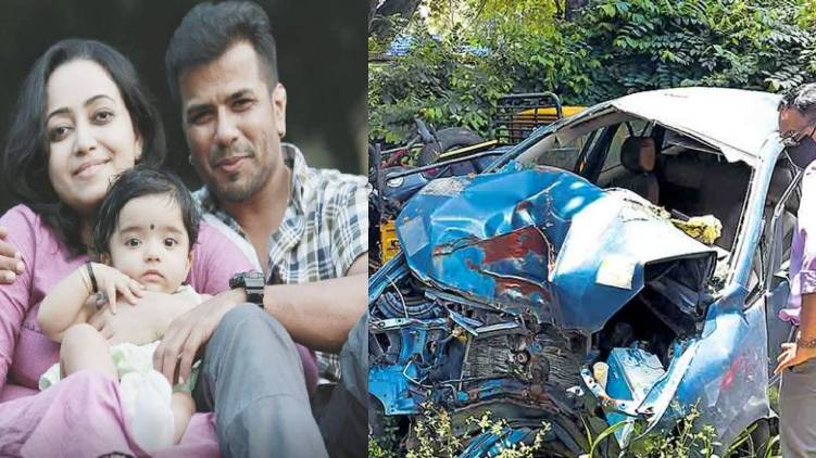 balabhaskar accident charge sheet submitted