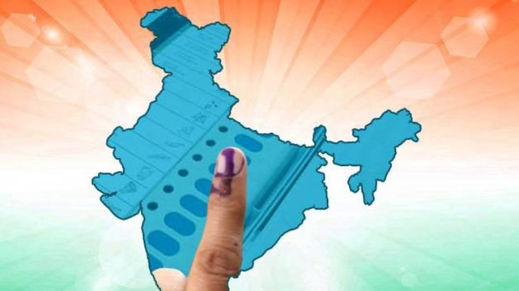election date declared by sunil arora