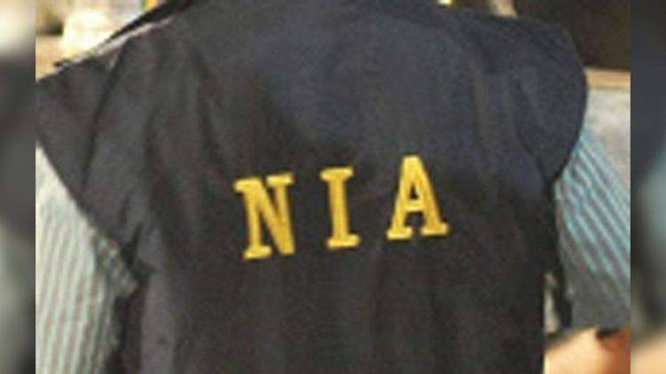gold smuggling not for terrorism says NIA