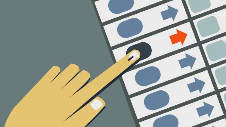 kerala election date declared