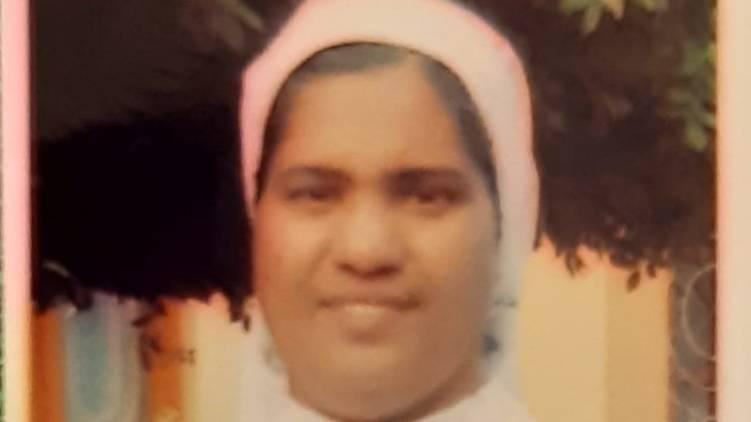 postmortem nun found dead