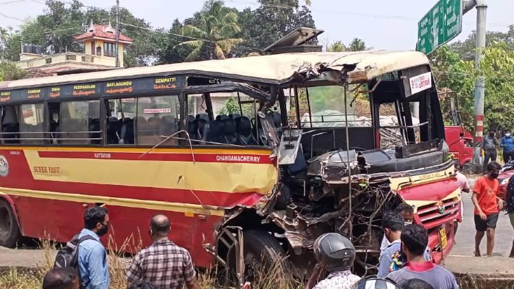 kodakara bus accident