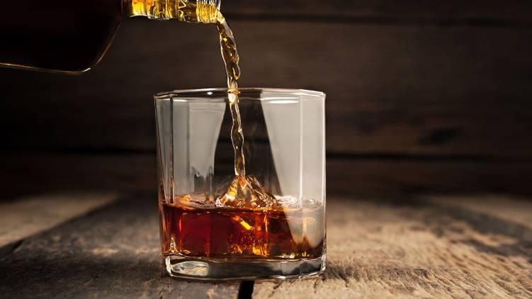 liquor price may drop soon