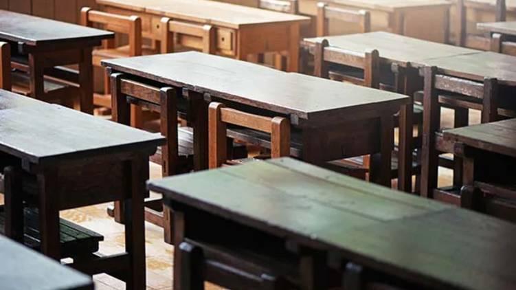malappuram one more school covid spread