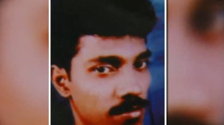 malappuram suroor missing case mystery