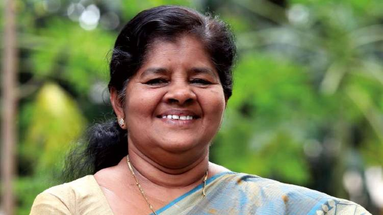 mercykutty amma saw emcc project before govt signing mou