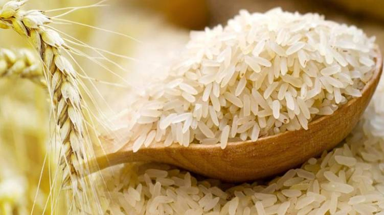 more rice to poor says cabinet
