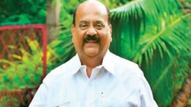 ncp malappuram committee asks kappan to step down