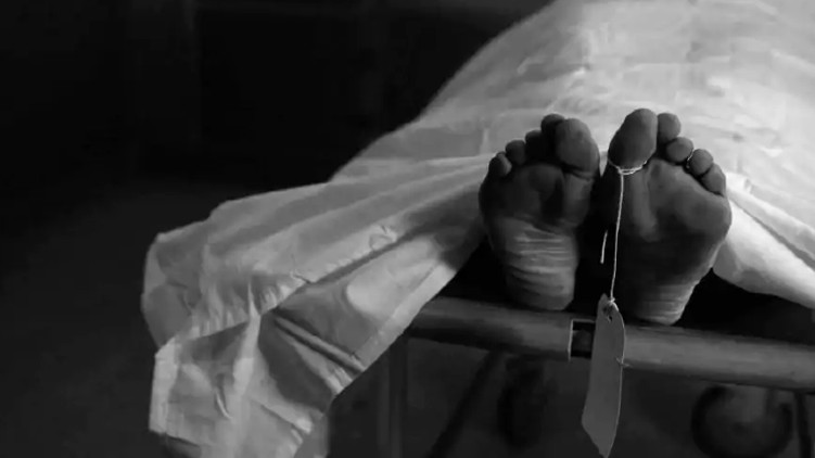 parents suicide after girl refusing marriage
