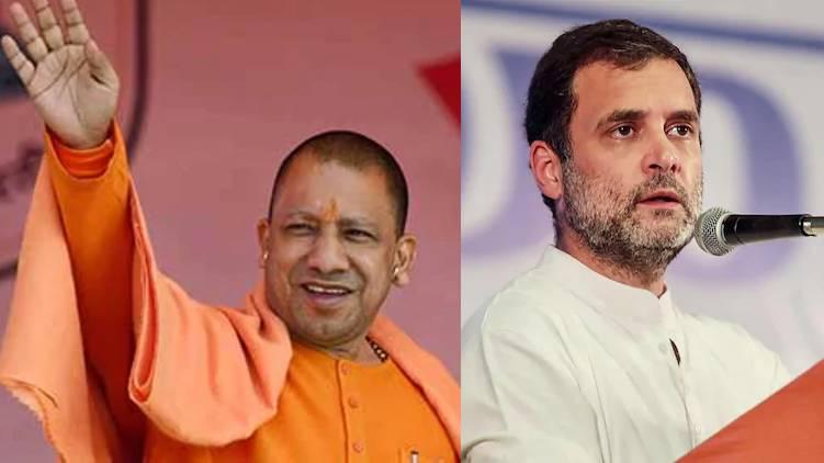 rahul and yogi adityanath equally hates kerala