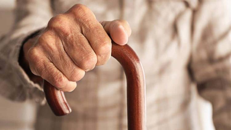 senior citizens no need to file ITR says FM