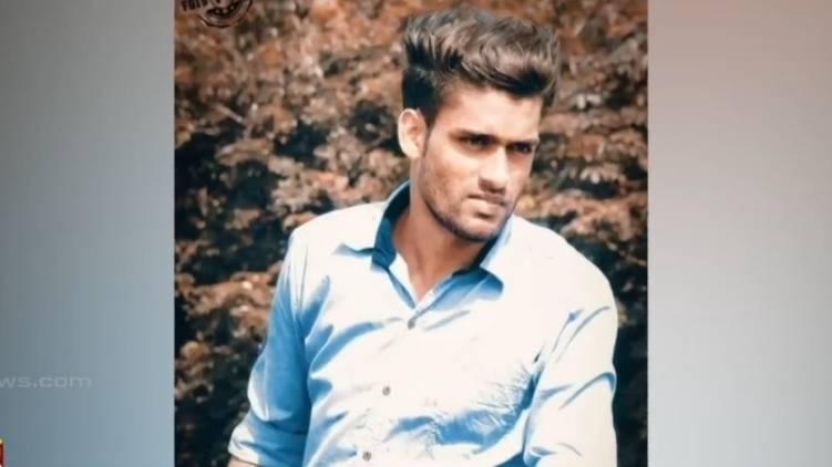 son killed father palakkad