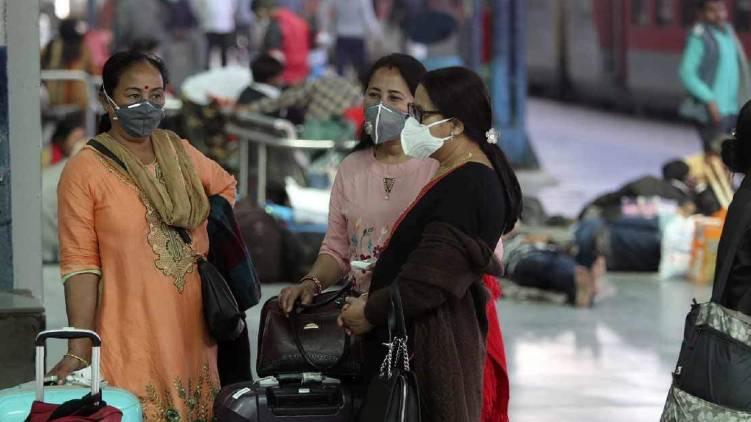 tn restricts kerala travelers