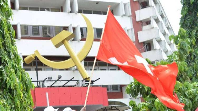ldf seat sharing discussion begun