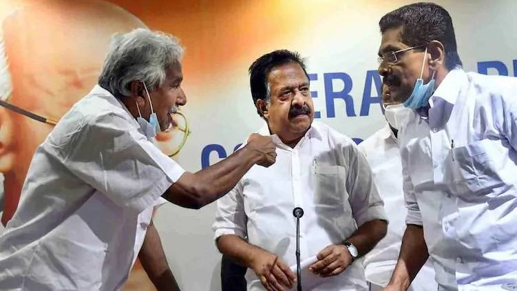 udf seat sharing discussion ends tomorrow