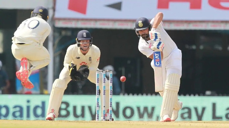 india england pink test