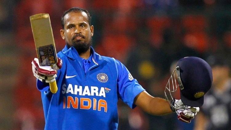 Yusuf Pathan retirement cricket