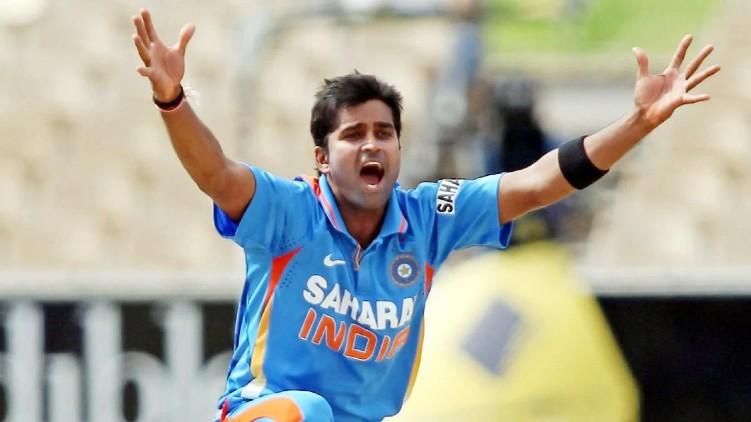 Vinay Kumar retirement cricket