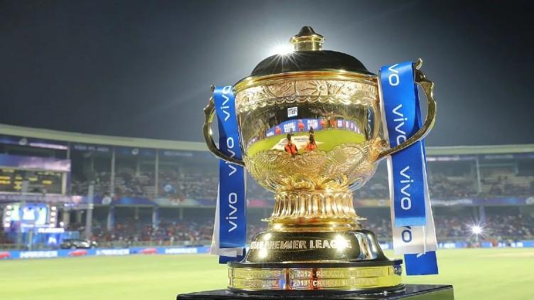 franchises unhappy IPL venues