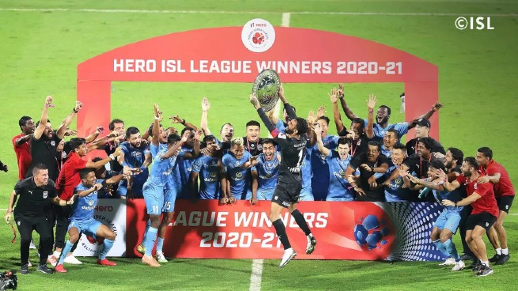 mumbai defeated atk winners