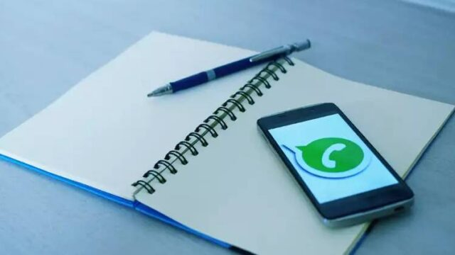 what will happen if you dont accept whatsapp new privacy policy