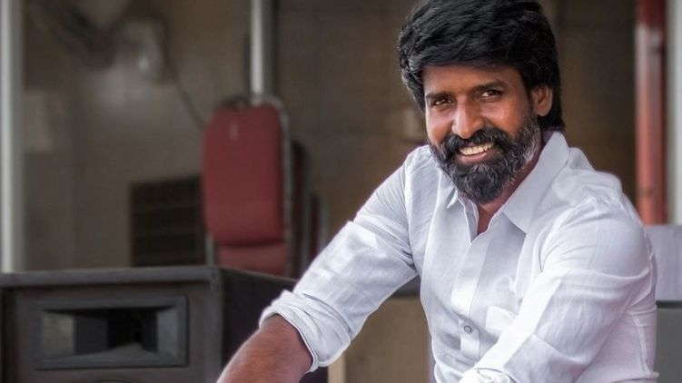 Actor Soori will be playing a crucial role in Velan