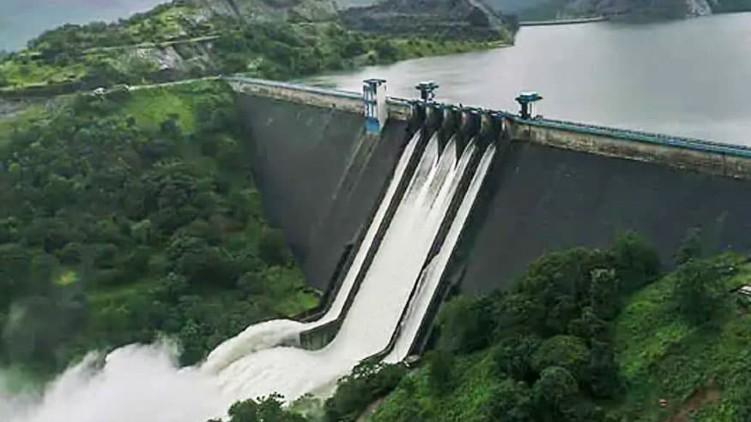 Mullaperiyar Dam Water Commission