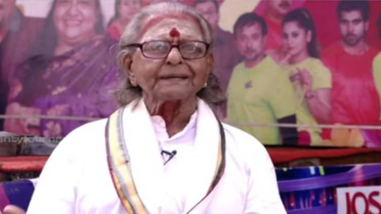 Guru Chemancheri Kunhiraman Nair