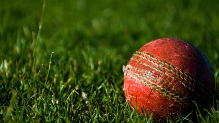 Mumbai won ODI balls