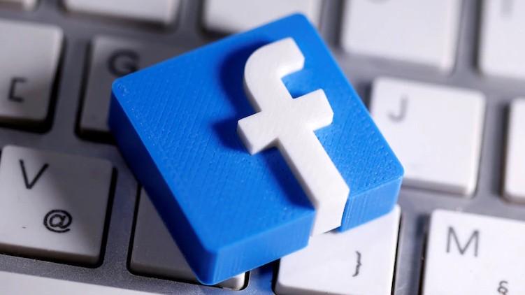 Facebook Social Political Group