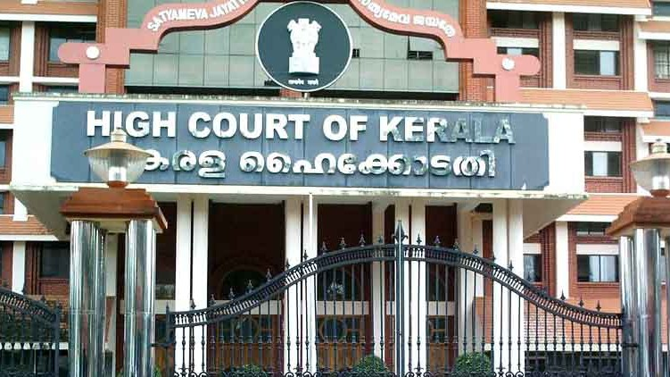 High court double vote
