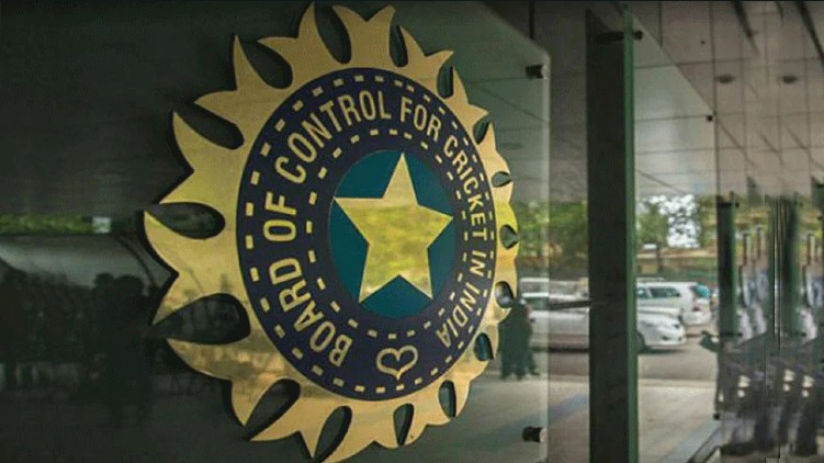 BCCI pending payments officials